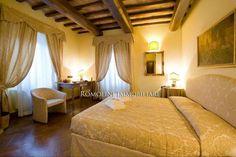 Farm / Ranch / Plantation for Sale at Umbria - HOTEL FOR SALE IN PERUGIA, UMBRIA Perugia, Italy