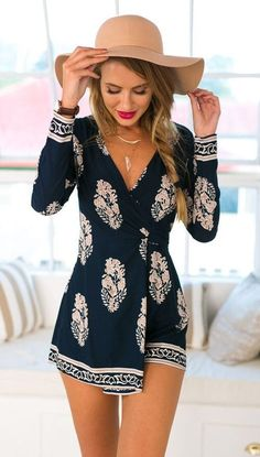 Summer Outfits For Teen Girls 15 women's fashion trends Mode Outfits, Outfits For Teens, Casual Outfits, Teenage Outfits, Outfits 2016, Casual Shorts, Dress Casual, Boho Fashion, Fashion Outfits