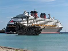 Castaway Cay, Disney Cruise Line - Book it at Myfabtravel.com/512-853-9755