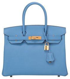 hermes lindy bag sizes - New Birkin 30cm Epsom Gold Hardware RED ROUGE HERMES Tote Bag ...