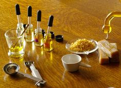 Como hacer un rico perfume casero compartido por #cosmeticos libni productos #cosmeticos y de #limpieza