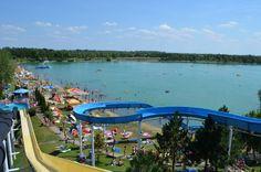 Rukkel-tó (Dunavarsány)