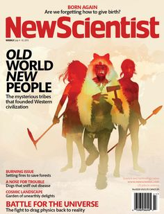 Misunderstood and neglected for more than 25 years, there is suddenly new hope for people diagnosed with what was once cruelly called Science And Technology News, Science Images, New Scientist, Chronic Fatigue Syndrome, Old World, Mystery, Books, Planet Earth, Fibromyalgia