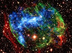 Telescopes like NASA's Hubble have illuminated the observable universe with captivating images of far-off planets, galaxies and star clusters. Orion Nebula, Andromeda Galaxy, Carina Nebula, Helix Nebula, Neutron Star, Theory Of Relativity, Hubble Images, Star Cluster, Hubble Space Telescope