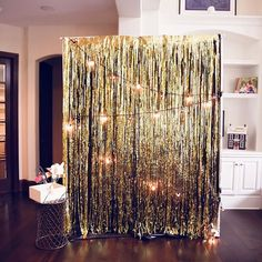 camera settings,photo editing,camera aesthetic,photo booth backdrop – Electronic is Charge Picture Backdrops, Diy Photo Backdrop, Diy Photo Booth, Diy Party Photo Booth, New Years Eve Party Ideas Decorations, Birthday Decorations, Birthday Backdrop, Christmas Photo Booth, Christmas Photos