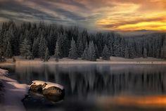 Sunset,Sunset,Sunset,Sunset - Albena Markova