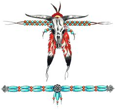 1000 images about tattoos on pinterest armband tattoo for Native american armband tattoo