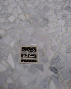 20 best drain cover images drainage solutions drainage grates rh pinterest com