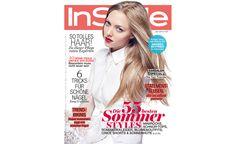 InStyle Juli 2016: Das erwartet dich im neuen Magazin