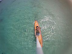 Flower Island Palawan , El Nido  gopro hideo muraoka