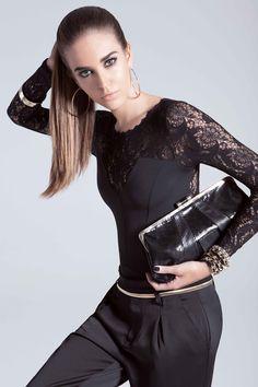shirt bebe Give + Get 2012 mailer #bebe #Vday
