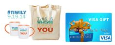 """This is Where I Leave You"" Trailer & More #TIWILY (& Visa GC Giveaway Ends 9/26)"