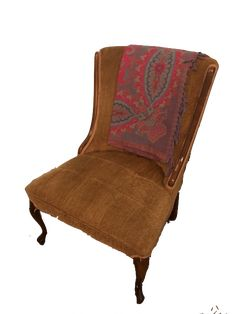 Existing chair