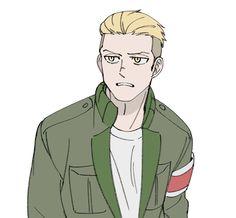 Mikasa X Eren, Armin, Wallpaper Pc Anime, Character Art, Character Design, Attack On Titan Season, Aot Characters, Manga Anime, Memes