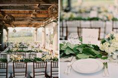 Long Island Wedding Photographers Hamptons Seaside Tent Vineyard