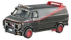Hotwheels - Elite (mattel) - Bly17 - Véhicule Miniature -... https://www.amazon.fr/dp/B00L6A0H10/ref=cm_sw_r_pi_dp_AKDnxbYA8AH1Q