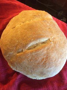 Cooking Recipes, Bread, Food, Food Recipes, Breads, Bakeries, Meals, Recipes