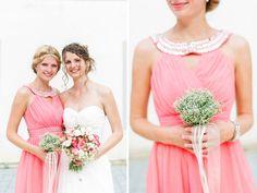 Hochzeit auf Schloss Filseck, Göppingen » Blog