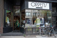001-store