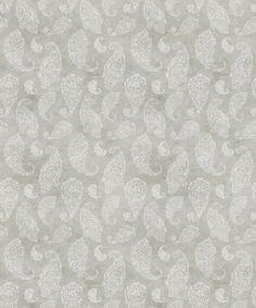 Wallpaper-Linz-Paisley-Beige-1 Candy Stripe Wallpaper, Paisley Wallpaper, Palm Wallpaper, Tropical Wallpaper, Wallpaper Online, Black Wallpaper, Wallpaper Roll, Herringbone Wallpaper, Library Inspiration
