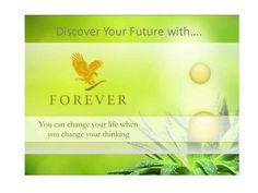 Discover Your Future with….