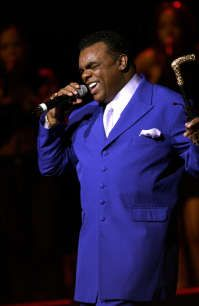 Image Detail for - The Isley Brothers