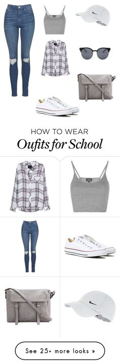 Find More at => http://feedproxy.google.com/~r/amazingoutfits/~3/kWX08h07TlU/AmazingOutfits.page