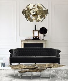 10-Interior-Design-Trends-for-Your-Living-Room-in-2017 10-Interior-Design-Trends-for-Your-Living-Room-in-2017