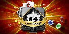 AbZorba Live Poker - Android Apps on Google Play