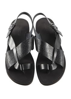 cde35c6b79c 62 Best Men s Leather Sandals images