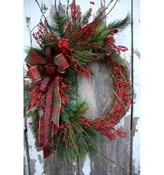 Ideas for decorating the Christmas tree of your dreams   From ...