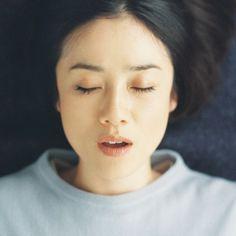 原田知世 「恋愛小説」