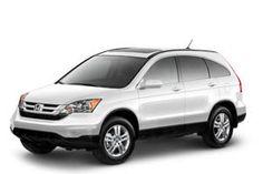 2012 Honda CRV. More practical than the Mini, but I still really want a Mini.