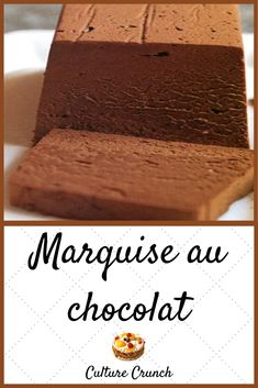 No Cook Desserts, Sweet Desserts, Cake Recipes, Snack Recipes, Dessert Recipes, No Bake Chocolate Cake, Deserts, Food And Drink, Sweets