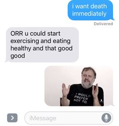 Miri is the grey and Maeve is the blue