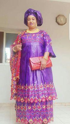 African Lace Dresses, Latest African Fashion Dresses, African Dresses For Women, African Print Fashion, African Attire, African Wear, Ethnic Fashion, Africa Fashion, Mode Abaya