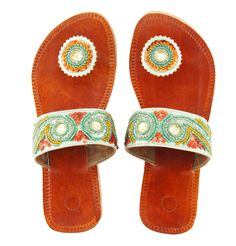 Paduka Sandals on eBay and Amazon with Free Shipping!  $24.99 SWEET!