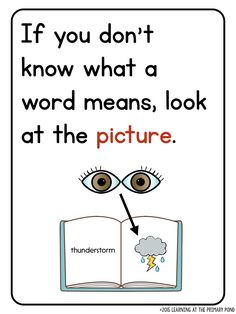 121 Best Vocabulary and Oral Language Activities images in