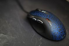 Computers Mouse Logitech Gaming
