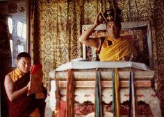 Karmapa -