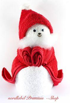 geschenkverpackung handtuch teddy handt cher falten pinterest handt cher. Black Bedroom Furniture Sets. Home Design Ideas
