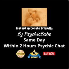 Affordable Eye-Opening Same Day Psychic Instant TEXT Messaging CHAT through WhatsApp, Messenger, or Skype. Unlimited Questions 20-minute chat, giving 200 words on average.  Not a phone, video, email, or mp3 reading. This reading is truly authentic and is different each time you have a new reading.  Pure angel/fairy channeling and communication. No tools, No guides.#cheappsychic #onlinepsychic #angelreadings #psychi #Clairvoyant reading #spiritual readings