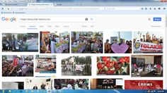Ketika Pelajar Subang Menolak Valentine Day