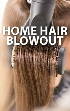 You can get salon-style results at home without spending a fortune. Check out tips from Dr Oz's experts about clip-ins and beautiful blowout techniques. http://www.recapo.com/dr-oz/dr-oz-beauty/dr-oz-hair-extension-clip-ins-vs-weave-beautiful-blowout-home/
