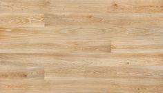 Parchet Triplu Stratificat Stejar Almond Grande Barlinek Hardwood Floors, Flooring, Bamboo Cutting Board, Almond, Texture, Crafts, Wood Floor Tiles, Surface Finish, Wood Flooring