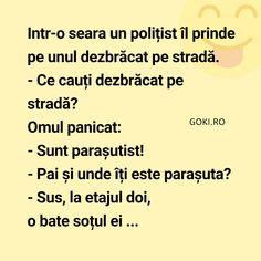 Funny Memes, Jokes, Ioi, Love You, Humor, Romania, Lincoln, Wallpaper, Te Amo