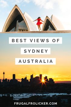 travel destinations Australia sydney - Best Views In Sydney Australia Map, Australia Travel Guide, Visit Australia, Sydney Australia, Wallpaper Sydney, Brisbane, Melbourne, Best Places In Europe, Australia Travel