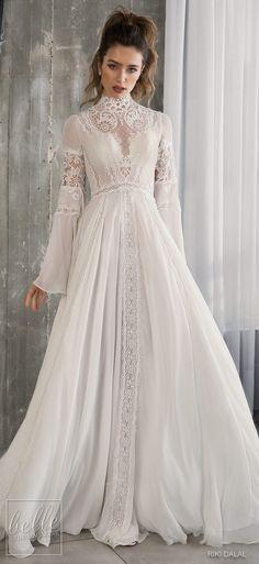 Summer Dresses For Wedding Guest, White Wedding Dresses, Wedding Gowns, Wedding Lace, Wedding Summer, Trendy Dresses, Simple Dresses, Nice Dresses, Modest Dresses