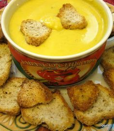 Master In Kitchen Romanian Food, Food Website, Cheeseburger Chowder, Mashed Potatoes, French Toast, Good Food, Soup, Breakfast, Ethnic Recipes