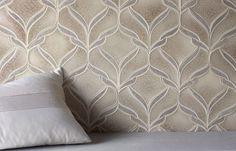 Belvedere mosaic – Encore Ceramics